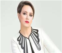 بعد إعتذارها لسكان الزمالك ..ريهام عبدالغفور مطلوبة على «جوجل»