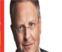 سفير الدنمارك في مصر: تعاون كبير مع الحكومة المصرية