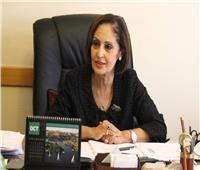 نائلة جبر: جريمة الاتجار بالبشر تمثل انتهاكًا خطيرًا لحقوق الانسان