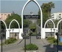 رئيس جامعة المنيا: الانتهاء من استعدادات امتحانات الفصل الدراسي الأول