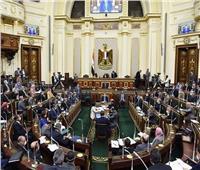 تشريعية النواب تتوافق على إرجاء العملبقانون الشهر العقاري