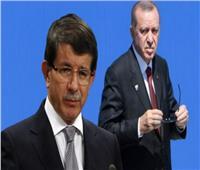 رئيس مركز استطلاع: الإسلاميون لن يحكموا تركيا مجددًا حتى تقوم الساعة
