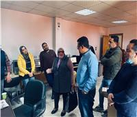 «عضو الهيئة الوطنية للصحافة»: الصحفيون ضلع أساسي لبلدنا