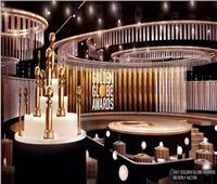 القائمة النهائية للمنافسين على جوائز جولدن جلوب