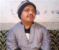 كومبارس «ابن النظام»: هاني رمزي شجعني والحظ لم يقف معي