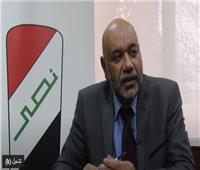 حوار| رئيس «النصر»: السيارة الكهربائية.. باكورة عودة الصناعة المصرية
