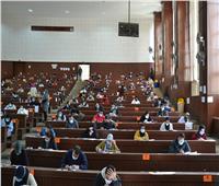 لليوم الثاني.. انتظام امتحانات الدور الأول لطلاب جامعة الإسكندرية