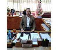 الكهرباء: تركيب 190 ألف عداد مسبق الدفع بمحافظة بني سويف