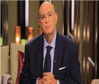 28 مارس.. الحكم في دعوى عماد الدين أديب لإلغاء شطبه من نقابة الصحفيين