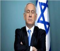 صدمة لنتنياهو.. الحركة الصهيونية الدينية «ترفض الولاء» له