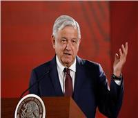 خلال حواره مع بايدن.. رئيس المكسيك ينوي التشديد على أهمية العمال المهاجرين