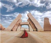 «رأس محمد».. ثاني أهم محمية طبيعية بالعالم وأهم معلم سياحي في جنوب سيناء