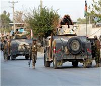 وزير داخلية أفغانستان: نجحنا في القضاء على عناصر كانت تهدد قندهار