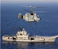 قاذفات صينية تشارك في تدريبات هجومية في بحر الصين الجنوبي