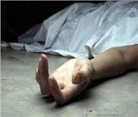 التصريح بدفن جثة ربة منزل سقطت من قطار في منشأة القناطر