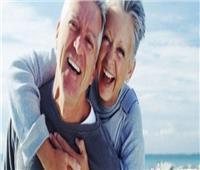 للرجال بعد سن الأربعين.. نصائح لتجديد العلاقة العاطفية مع المرأة