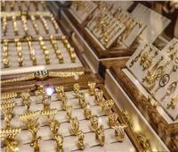 أسعار الذهب في مصر منتصف تعاملات اليوم 28 فبراير