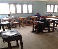 هدوء بامتحانات المعاهد الأزهرية في اليوم الثاني للامتحانات