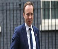 بريطانيا: تطعيم أكثر من 20 مليون شخص ضد كورونا