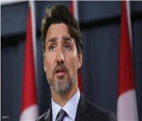 ترودو: الحدود الكندية الأمريكية ستبقى مغلقة في الوقت الحالي
