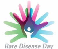 في اليوم العالمي للأمراض النادرة.. تعرف على «الأدوية اليتيمة»