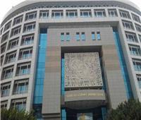 بنك التنمية الإفريقي يستعرض مشروعاته في مصر بمناسبة الذكرى الـ99 لاستقلالها