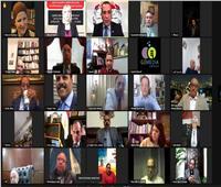 اتحاد المصريين بالخارج: «تكوين صندوق لمواجهة مشاكلنا»