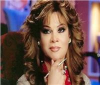 صفاء أبو السعود: «يوسف شعبان من أهم فنانين جيله»