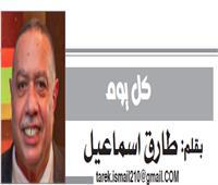 محمد شاكر والصحافة