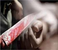 جثة مجهولة ورجل يبيع طفله على «فيسبوك».. جرائم هزت القاهرة خلال أسبوع
