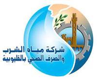 محطة مياه القناطر الخيرية تحصل على شهادة التنمية الفنية المستدامة