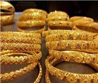 ماذا حدث لأسعار الذهب في مصر خلال فبراير؟.. عيار 21 فقد 47 جنيهًا