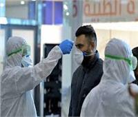 الجزائر: تسجيل 132 إصابة جديدة بكورونا و4 حالات وفاة خلال 24 ساعة