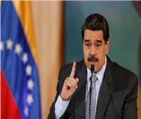 البيت الأبيض: سنخفف العقوبات ضد فنزويلا بشرط وحيد