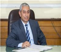 «الشهر العقاري»:الحكومة والنواب يعملان لتخفيف الإجراءات على المواطنين