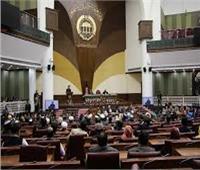 رئيس البرلمان الأفغاني: ارتفاع مستوى العنف تسبب في تلاشي آمال السلام