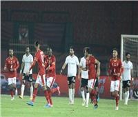 «أجاي» يقود الأهليلفوز صعب على الطلائع في الدوري
