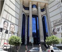 «الصحفيين» تدعو المسئولين لاعتبار شارع عبد الخالق ثروت امتدادًا للنقابة