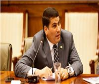 «تشريعية النواب»: إرجاء العمل بقانون الشهر العقاري لا يمنع تسجيل الوحدات