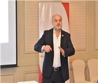 انطلاق الدورة التدريبية الإقليمية لأساسيات الأولمبياد الخاص