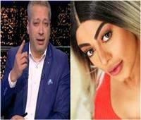 10 ملايين جنيه مقابل إهانة تامر أمين لـ«ميريهان هشام» .. التفاصيل الكاملة