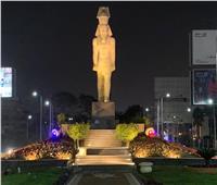 إحداها بتكلفة 36 مليون جنيه.. تفاصيل تطوير أهم الحدائق العامة بالقاهرة