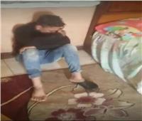 تضامن دمياط تحقق في واقعة الاعتداء على أحد أبناء دار أيتام بفارسكور