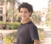 «أحمد داش» يُنعي الفنانة أحلام الجريتلي