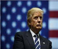 ترامب: الديمقراطيون سيخسرون انتخابات 2024.. وربما أترشح لمرة ثالثة