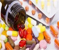 «صيادلة قنا» تحذر المواطنين من تطبيقات الأدوية الإلكترونية