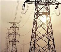 اليوم.. فصل الكهرباء عن 17 منطقة بكفر الشيخ