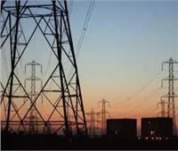 اليوم.. فصل الكهرباء عن 10 مناطق بشمال الدقهلية