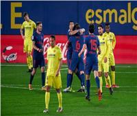 أتلتيكو مدريد يعود لطريق الانتصارات ويبتعد بصدارة الدوري الإسباني| فيديو
