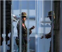 واشنطن تُعد «إجراءات إضافية» ضد مسؤولي الإنقلاب في ميانمار